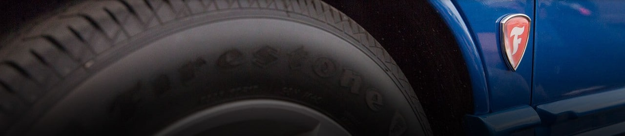 Maintenance Car Servicing Offers Hibdon Tires Plus