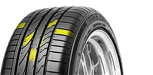 Get a Free Tire Quote & Buy Tires Near You | Hibdon Tires Plus