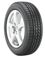 Get A Free Tire Quote Buy Tires Near You Hibdon Tires Plus