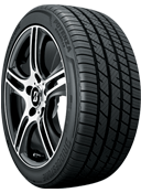 Bridgestone Potenza RE980AS image