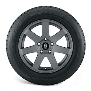 Coupons And Promotions Hibdon Tires Plus