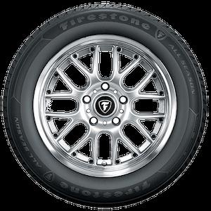 Tires, Auto Repair & Vehicle Maintenance | Hibdon Tires Plus