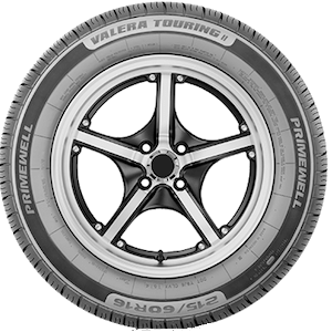 Tires Auto Repair Vehicle Maintenance Hibdon Tires Plus