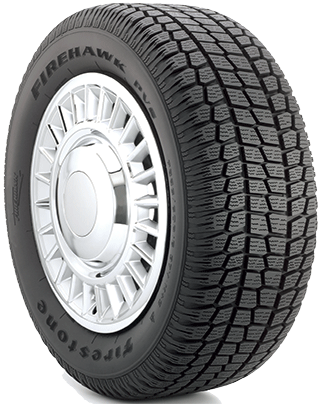 Firestone Firehawk Pvs Hibdon Tires Plus