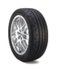 Bridgestone Potenza RE070 Angle view