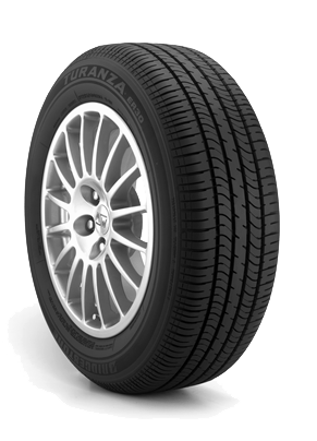Bridgestone Turanza ER30 large view