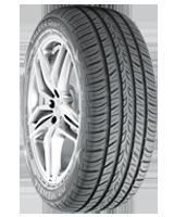 Primewell Valera Sport AS   Hibdon Tires Plus