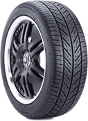 Bridgestone Potenza RE960AS Pole Position RFT image