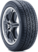 Bridgestone Potenza RE970AS Pole Position image