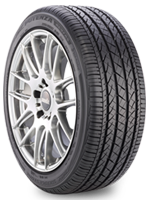 Bridgestone Potenza RE97AS image