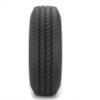 Bridgestone M773 Angle view