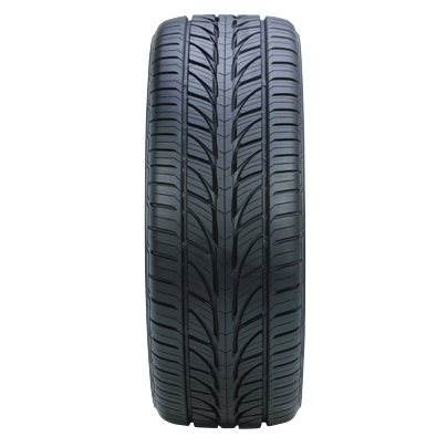 Bridgestone Potenza RE970AS Pole Position large view
