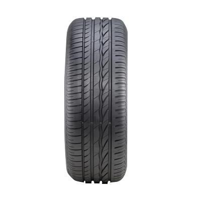 Bridgestone Turanza ER300 large view