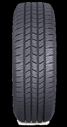 Primewell Valera H/T LTR   Hibdon Tires Plus