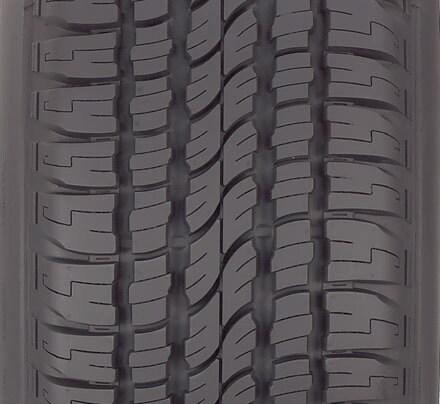 Firestone Destination LE | Hibdon Tires Plus