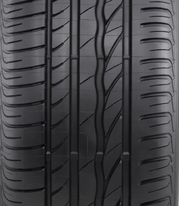 Bridgestone Turanza ER300-2 RFT large view