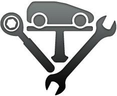 Auto Repair Service Hibdon Tires Plus