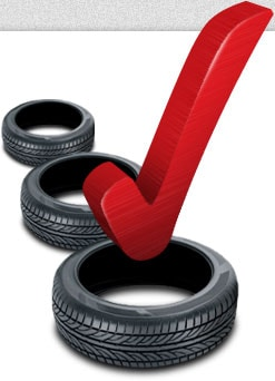 Survey Hibdon Tires Plus