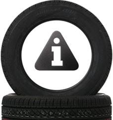 Tire Knowledge Center Hibdon Tires Plus