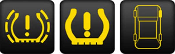 Tire Pressure Monitoring Systems Tpms Hibdon Tires Plus