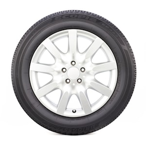 Coupons and Promotions | Hibdon Tires Plus